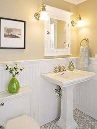 Country Cottage Bathroom Ideas Colors Country Cottage Bathroom Ideas Subway Tiles Bathroom Vanities