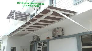 Awning Services Awning Services