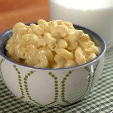 slow cooker mac n cheese youtube