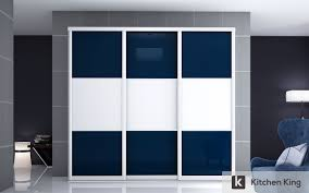 wardrobe design wardrobe closet designs to fit your space in dubai uae kitchen