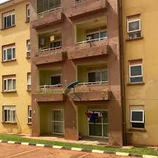 home cahf centre for affordable housing finance africa