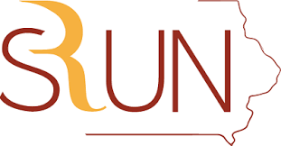 sunrun logo prisum solar car sun run county