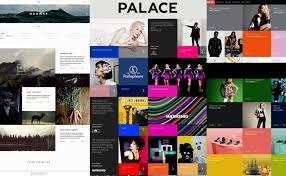 work from home web design jobs cool top freelance for designers 1