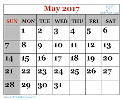 hebraic calendar hebrew calendar may 2017