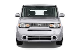 nissan armada for sale uk nissan announces prices and changes for 2013 cube 2013 armada