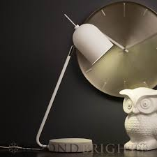 Table Lamps Online Table Lamps Functionality Meets Elegance With Our Table Lamps Online