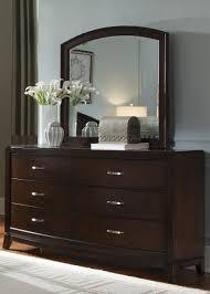 bedroom dressers with mirror luxury home design ideas