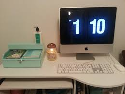 Office Desk Organizers Accessories by Nice Green Martha Stewart Office Boxes Ideas For Home Office Decor