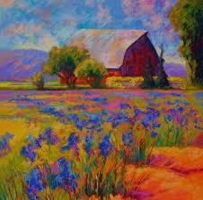 16 awesome farming pastel paintings download free u0026 premium