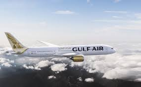 brussels airlines r ervation si e gulf air
