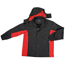 Rugged Outdoor Jackets Walkabout Jacket Great Southern Clothing