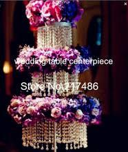 Wedding Chandelier Centerpieces Chandelier Centerpiece Wedding Promotion Shop For Promotional