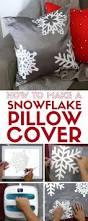 25 unique snowflake maker ideas on pinterest elf ideas elf on