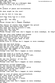 Blind Willie Mctell Chords 13 Best Songs Chords And Lyrics Images On Pinterest Music Song