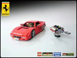 lego lamborghini veneno toyota corolla ae86 initial d with bodykit 10 wide lego http