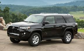 toyota 4runner 2014 review prices for the 2014 toyota 4runner announced starts at 33 680