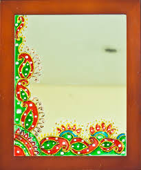 Painting Designs Diy Glass Painting Patterns Ideas