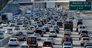 Google Maps Traffic Time Of Day How To Avoid Traffic On Thanksgiving Morning If You U0027re Driving