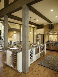 Kitchen Island Cooktop Kitchen Island Cooktop And Oven Stove Range Tops Subscribed Me