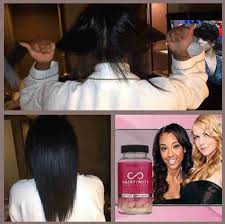 what type of hair does porsha stewart wear stewart shows off her real hair see it now photos