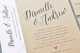 how to word wedding invitations proper wedding invitation wording getting married