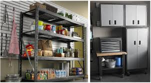 clever design sears shelving brilliant decoration garage home opulent ideas sears shelving astonishing decoration coupons and freebies gladiator garage and cabinets 50 clever design