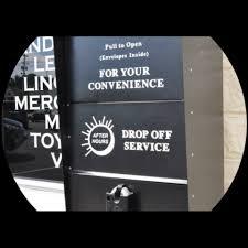 park place lexus service phone number lfm services auto repair service mercedes benz bmw mini