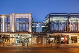 Home Design Stores Dunedin Shopping In Dunedin Dunedin New Zealand