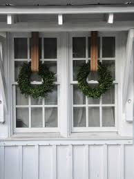 Christmas Window Decorations Ideas by 100 Kitchen Ideas For Christmas 5 Tips For Decorating The
