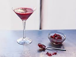 cosmo martini recipe cocktail recipe cranberry sauce frozen cosmo