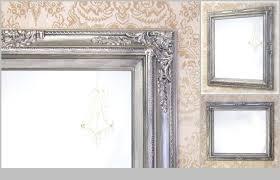 framed bathroom mirrors brushed nickel brushed nickel framed bathroom mirror house decorations