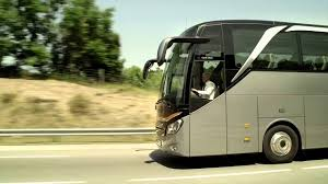 setra topclass 500 official trailer youtube