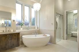 bathroom designs chicago hotel bathroom designs pictures architecture definition in