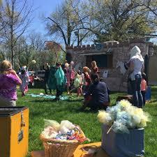 sugarloaf crafts festival u2013 march 2017 oaks pa u2014 sugarloaf craft