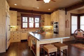toronto rustic kitchen backsplash traditional with weathered wood