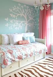Light Turquoise Paint For Bedroom Light Aqua Bedroom Light Turquoise Paint For Bedroom Light Aqua