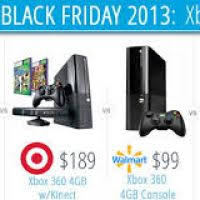 xbox kinect bundle target black friday thanksgiving xbox 360 deals bootsforcheaper com
