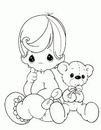 kids ice skating coloring pages kids coloring