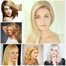 Color For 2016 Hair Color 2017 2017 Haircuts Hairstyles And Hair Colors