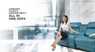 Leather Sofa Companies Malaysia Leather Sofa Modern Beds Manufacturer Future Sofa