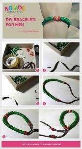 diy bracelet men images Diy bracelets for men pictures photos and images for facebook jpg
