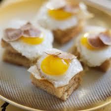 cuisiner la truffe les 307 meilleures images du tableau cuisine truffes sur