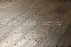 Hand Scraped Oak Laminate Flooring Handscraped Symphonia Coffee Oak Solid Wood Flooring From Easy