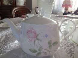 100 best dish narumi images on pinterest dish dishes and tea time