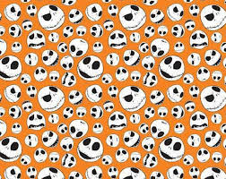 nightmare before christmas wrapping paper 173 best geeky cottons images on cotton fabric