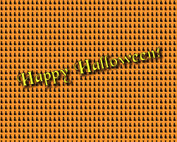 halloween wallpaper pattern all things halloween wallpaper