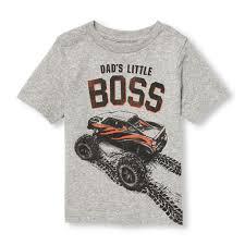 toddler boy shirts children u0027s place 10