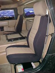 how many seats does a hummer h1 standard color seat covers rear seats okole hawaii