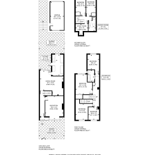 single story house plans without garage floor plans without garage redbancosdealimentos org