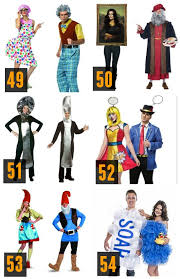 42 best costumes images on pinterest halloween ideas costumes